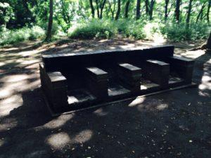 深大寺自然広場公園